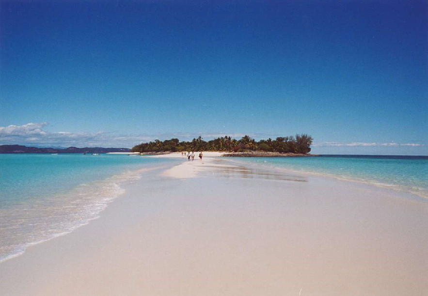 非洲岛国马达加斯加(madagascar)