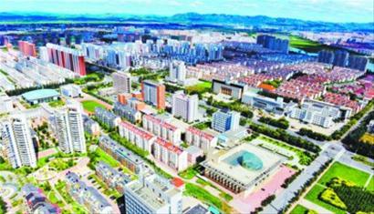 """在渤海大学主办了名为""""2012年辽宁省暨锦州"""