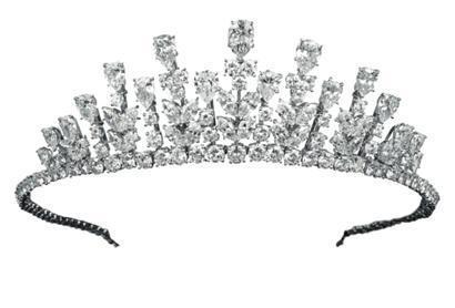 皇冠简笔画 卡通公主皇冠简笔画