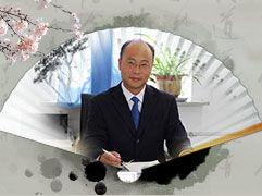 姜广勇:打造有生命力的化学课堂