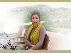 丛艳欣:做一名理性和智慧并存的教师