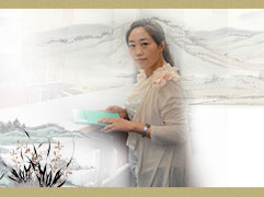 孙叶红: 不断创新彰显教学艺术魅力