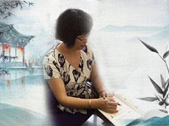 王俊梅:为学生们撑起一片天的班主任