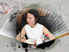"""王淼:打造""""节日文化""""特色小学"""
