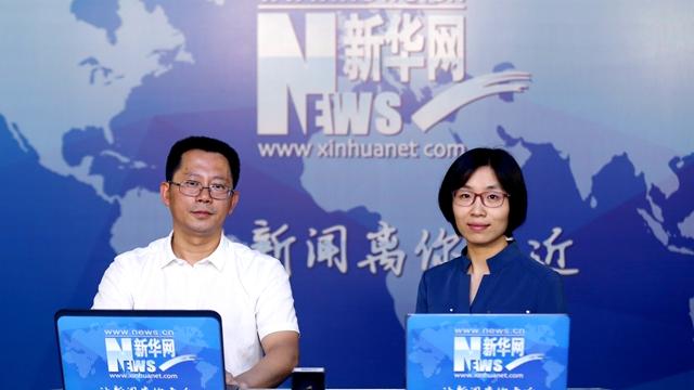 辽宁省旅发委:加强旅游市场监管 打造诚信安全旅游环境