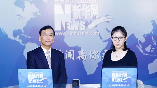 辽宁省卫生计生委:互联网+行政审批 提高医疗服务水平