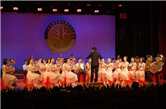大連:中小學校學生樂團將首次擔綱新年音樂會