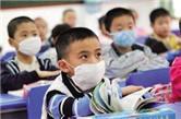 大连市教育局提醒:加强学校季节性传染病防控