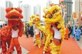 沈阳市和平区:新春庙会将呈现四大亮点