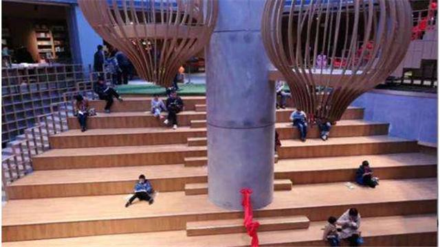 新華VR帶您走進沈陽玖五文化城