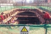 沈陽18項排水防澇工程6月底前完工