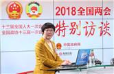 劉宏:優化高等教育結構 助力教育強國建設