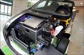 連企開發燃料電池耐久性突破5000小時