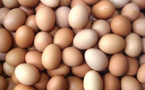 沈城豬肉雞蛋蔬菜價格穩步回落
