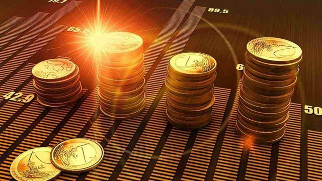 利率上調 首批電子國債10日開賣