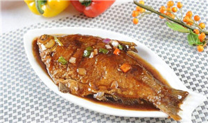 如何吃得更健康丨海水鱼和淡水鱼你会吃吗?