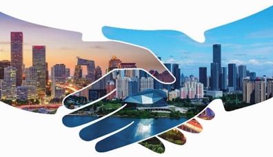 今年京沈重点推进54项合作事项 涉及五大领域