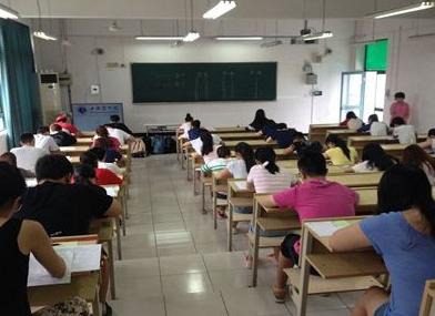 辽宁省教育厅:初中每学期统考不得超过两次