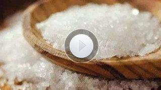 【视频】碘亮人生享健康生活
