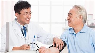 高血压患者应加强清晨血压监测