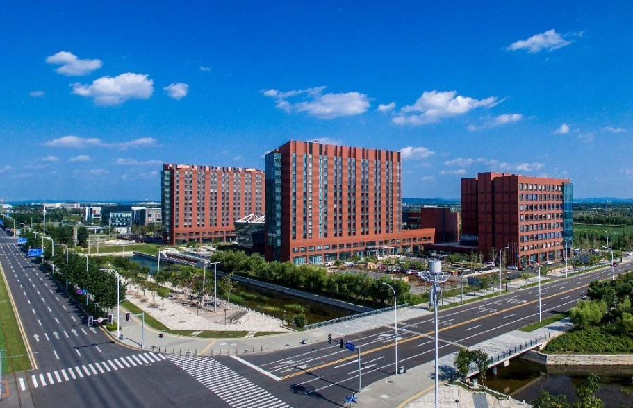 辽宁14家基地获评国家级外贸转型升级基地
