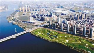 沈阳经济区推出多项旅游公益惠民措施