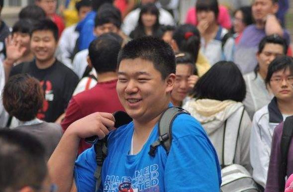 沈阳市公安局为考生优先办理身份证