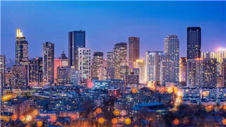 辽宁:到2020年建成3个以上安全发展示范城市