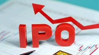 16家排隊IPO 銀行業補血需求強烈