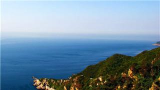 海洋自然保护区不得新建入海排污口