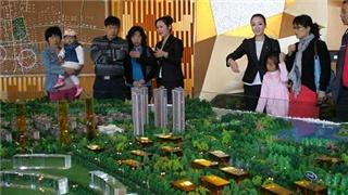 遼寧專項整治27種擾亂房地産市場秩序行為
