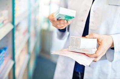 遼寧2018版醫保藥品目錄本月起執行