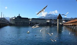 端午小長假期間 大連市旅遊收入近11億元