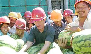 辽宁今年已办结农民工法律援助案3600余件
