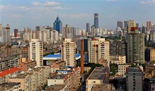 沈阳获批国家知识产权示范城市