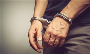 沈阳警方成功侦破一起预谋实施绑架案
