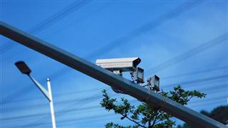 沈阳新增338处电子警察 专拍这些任性司机