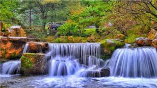 产业转型助推本溪旅游业优质发展