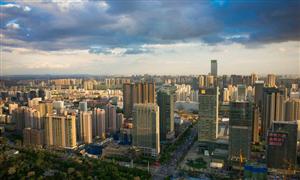 沈阳建设国家标准化改革先行区 推出八大工程