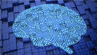 2018年我国人工智能市场增速将达75%