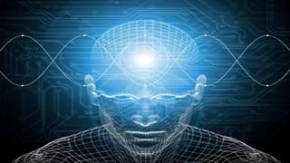 人工智能产业仍需过三关
