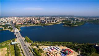 辽中区选出金牌导游及特色美食旅游名品