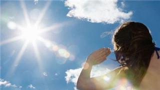 辽宁将出现入夏以来持续时间最长的闷热天气