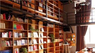 数据显示:62.5%的辽沈人喜欢阅读