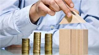 沈陽:支持法人機構 發行小微企業金融債券