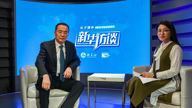 73年风雨兼程 辽渔集团阔步迈向中国海洋经济领军企业
