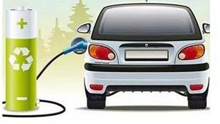 遼寧大連:2025年前網約車全部採用新能源汽車