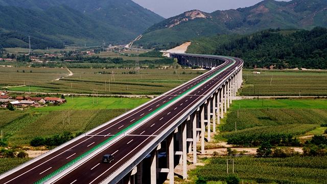 強化國有企業責任擔當 立足遼寧助推東北振興