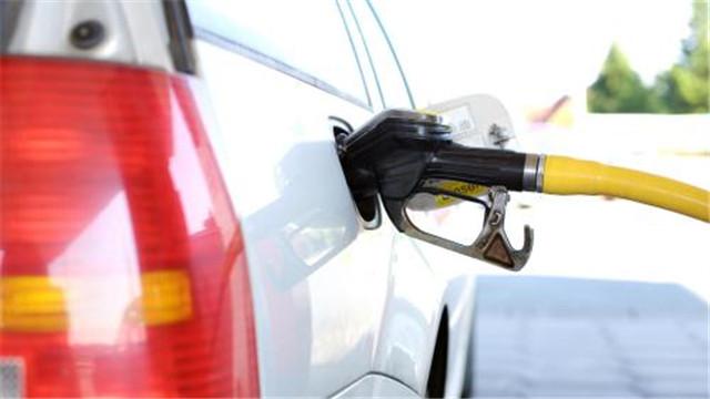 大連石化98號國Ⅵ車用乙醇汽油首次供應大連