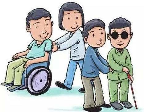 【視頻】殘疾預防 從生命源頭做起